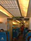 2007_0102_153145aa
