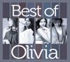 Best_of_olivia