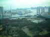 2009_0124_151535aa