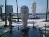 2009_0523_131827aa