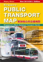 Publictransportmap2011