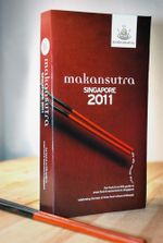 The_makansutra_8th_edition