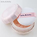 Holika_holika_baby_bloom_powder