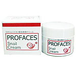 Profaces_snail_cream