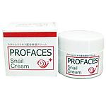 Profaces_snail_cream