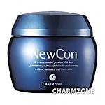 Charmzone_newcon