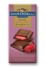 Ghirardelli_darkrasberry