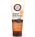 Happy_bath_body_scrubsoft_peeling