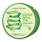 Nature_republic_soothing_gel