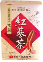 Red_ginseng_tea_2