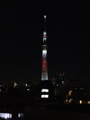 Tokyo_sky_tree_xmas_2