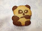 Pandacookies