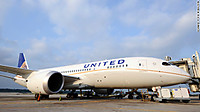 Unitedairlinedrealiner0520