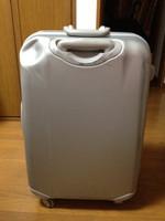 Suitcase20130616