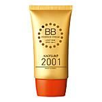 Bb2001