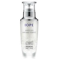 Iope_essence