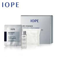Iope_bio_essence_kit