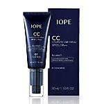 Iope_cc_cream