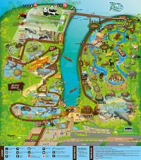 Parkmap_2