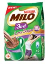 Milo3in1lesssugar