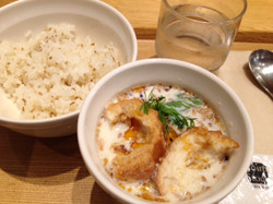 Soup_stock_taiwan