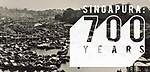 Singapura700years