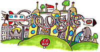 Doodle4google2015singaporewinner658