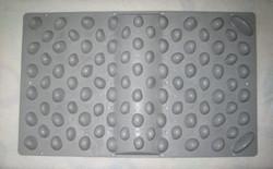 Walkmat