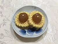 Pineapple_tart