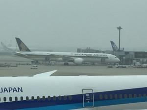 A340edbc68ab41afa825f08ac09c4ea2