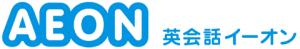 Logo_aeon_pc