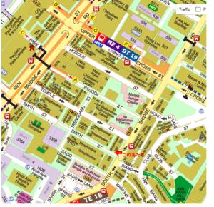 Map1_20200425220301